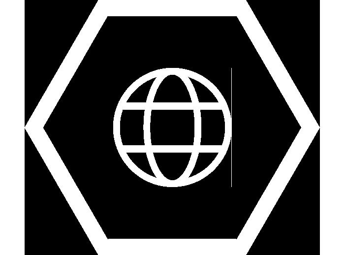 Mehr als 5.500 verkaufte Dosiermaschinen weltweit